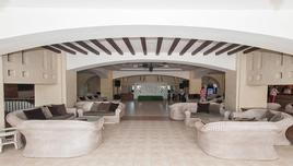 LONG SEJOUR DJERBA RESORT 4*, All Inclusive (21 nuits)