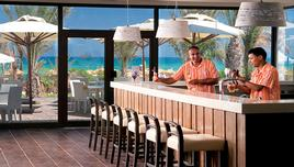 LONG SEJOUR CLUB PALM AZUR DJERBA 4*, All Inclusive (28 nuits)