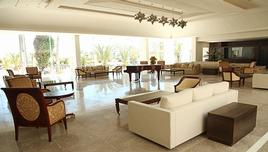 LONG SEJOUR IBEROSTAR DIAR EL ANDALOUS 5*, Demi Pension (11 nuits)