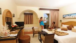 LONG SEJOUR GREEN PALM GOLF & SPA  DJERBA 4*, All Inclusive (28 nuits)