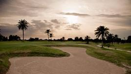 SEJOUR GOLF EL MOURADI DJERBA MENZEL 4* - 3 Green Fees, All Inclusive (7 nuits)