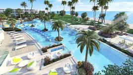 LONG SEJOUR IBEROSTAR KURIAT PALACE 5*, All Inclusive (11 nuits)