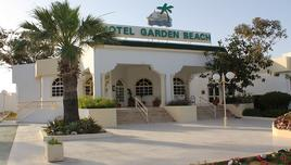 LONG SEJOUR MY HOTEL GARDEN BEACH 3*, All Inclusive (11 nuits)