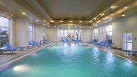 LONG SEJOUR EDEN YASMINE HOTEL & SPA 4*, All Inclusive (14 nuits)