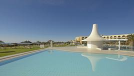 LONG SEJOUR IBEROSTAR AVERROES 4*, All Inclusive (14 nuits)