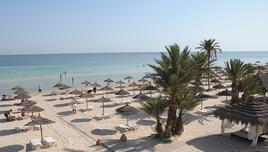SEJOUR DJERBA GOLF RESORT & SPA 4*, All Inclusive (7 nuits)