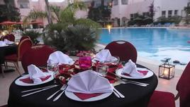 LONG SEJOUR EDEN YASMINE HOTEL & SPA 4*, All Inclusive (21 nuits)