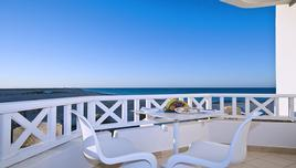 LONG SEJOUR RADISSON BLU PALACE RESORT & THALASSO DJERBA 5*, Demi-Pension (14 nuits)