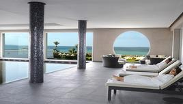 SEJOUR THALASSO ROYAL THALASSA 5*- Cure Relaxation Marine 5 jours/3 soins, All Inclusive (7 nuits)
