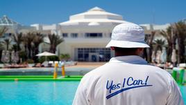 SEJOUR GOLF RADISSON BLU PALACE DJERBA 5*, 3 GREEN FEES, All Inclusive (7 nuits)