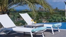 WEEK-END IBEROSTAR MEHARI DJERBA 4*, All Inclusive (3 nuits)