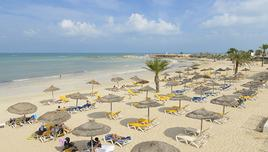 SEJOUR DAR JERBA NARJESS 4*, All Inclusive (7 nuits)