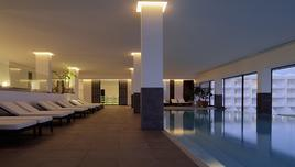 SEJOUR MER & REMISE EN FORME 5JOURS/4 SOINS RADISSON BLU PALACE DJERBA 5*, All Inclusive(7n)