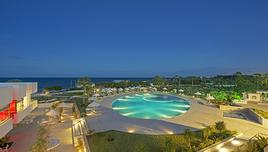 LONG SEJOUR IBEROSTAR DIAR EL ANDALOUS 5*, Demi Pension (28 nuits)