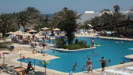 SEJOUR SEABEL RYM BEACH 4*, All Inclusive (7 nuits)